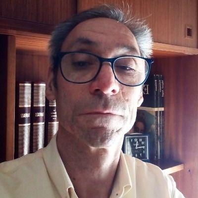 Manuel_Lopez